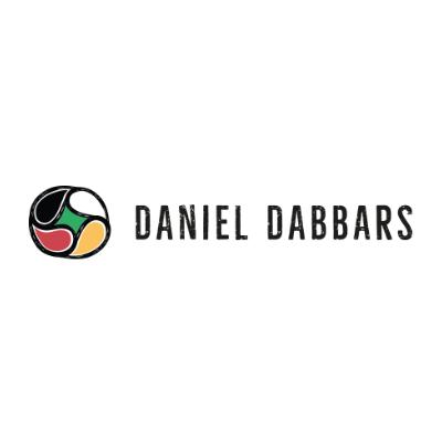 Daniel Dabbars