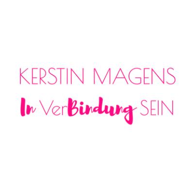 Kerstin Magens