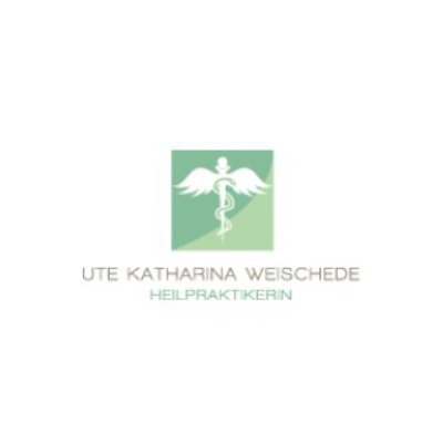 Ute Katharina Weischede