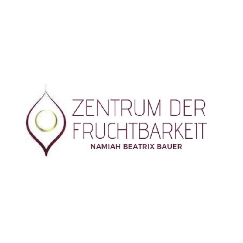 Namiah Beatrix Bauer